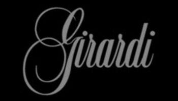 Girardi Logo