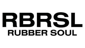 RBRSL Logo