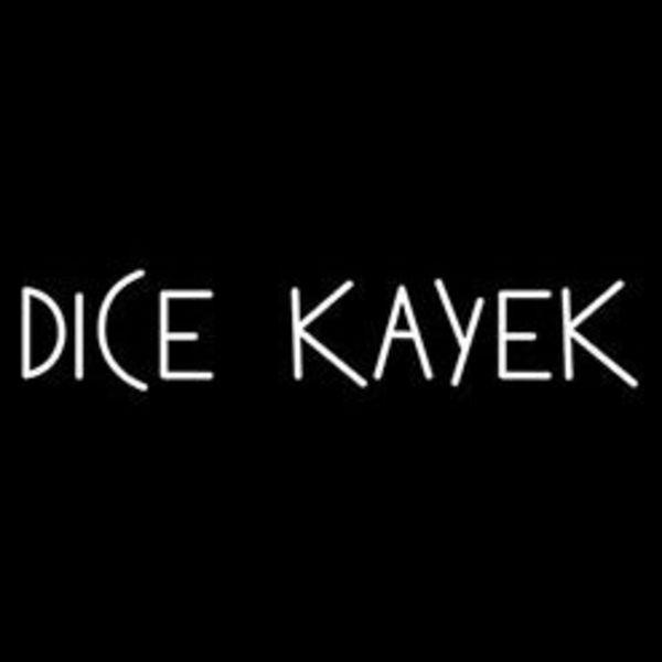 DICE KAYEK Logo