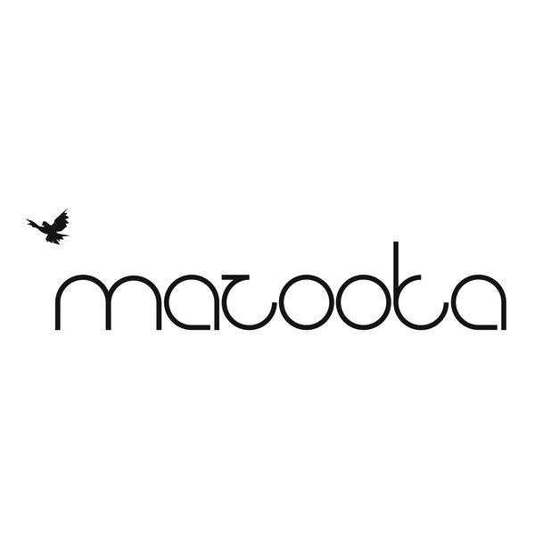 MAZOOKA Logo