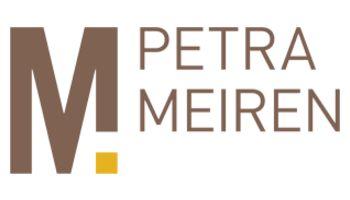 Petra Meiren Logo