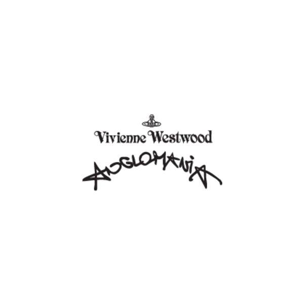 ANGLOMANIA Logo