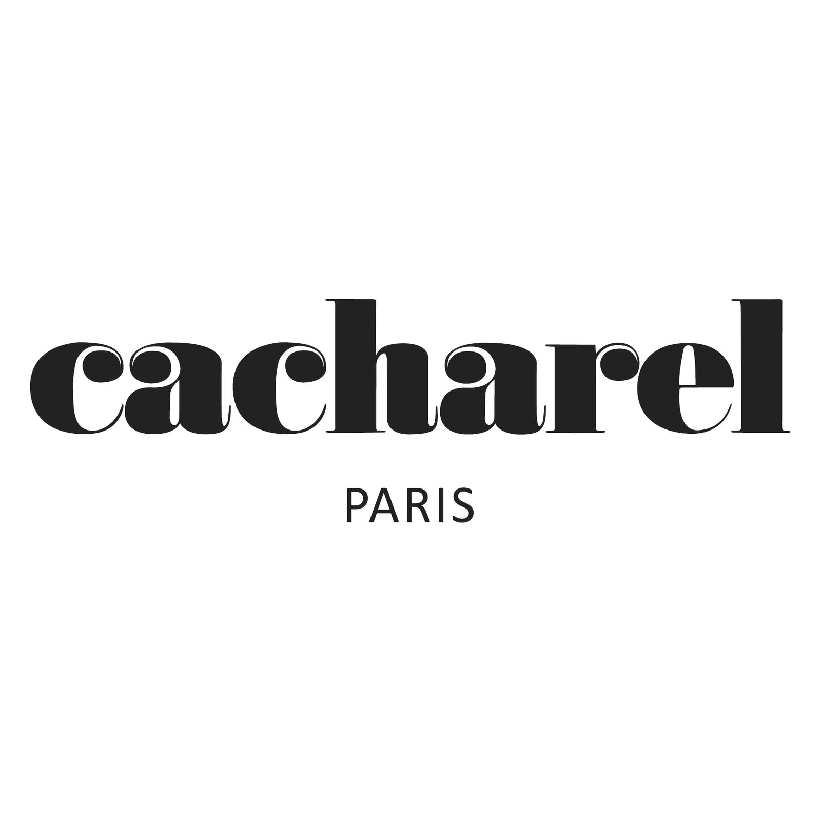 cacharel (Image 1)