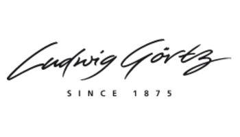 Ludwig Görtz Logo