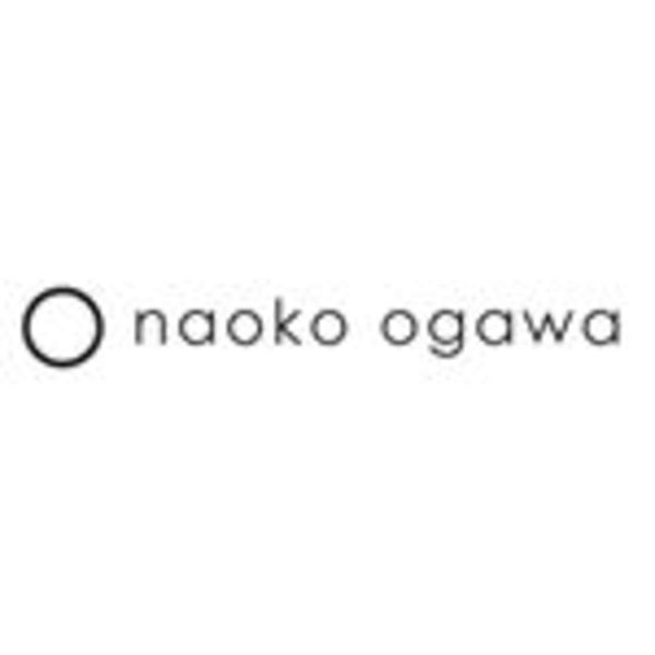 naoko ogawa Logo