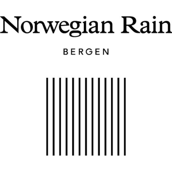 Norwegian Rain Logo