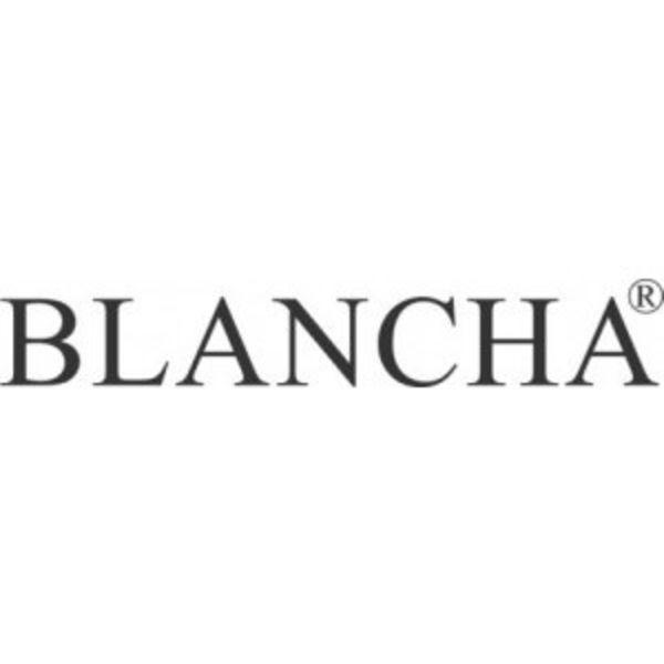 BLANCHA Logo