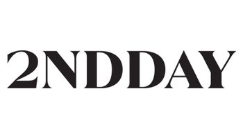 2NDDAY Logo