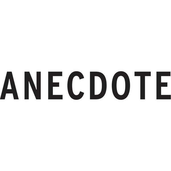 ANECDOTE Logo