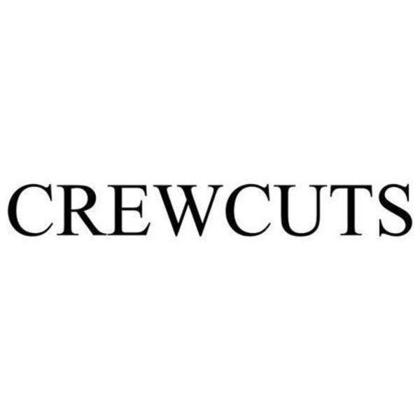 CREWCUTS Logo