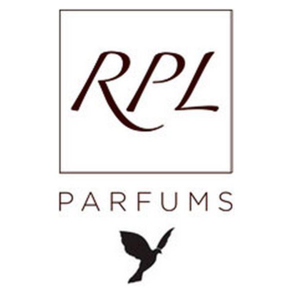 RPL MAISON Logo
