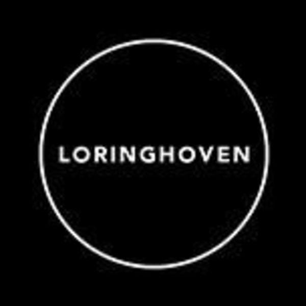 LORINGHOVEN Logo