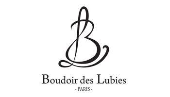 Boudoir des Lubies Logo