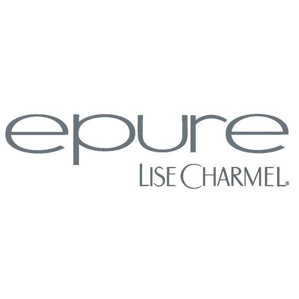 epure Logo
