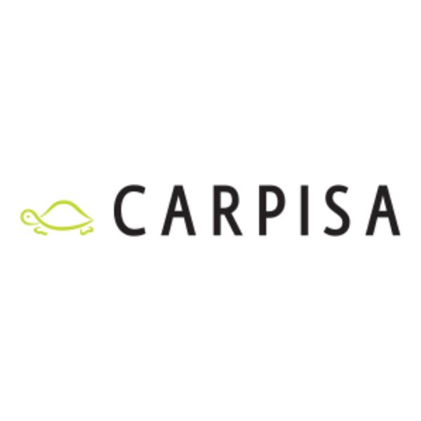 CARPISA Logo