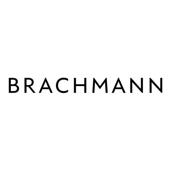 BRACHMANN Menswear Logo