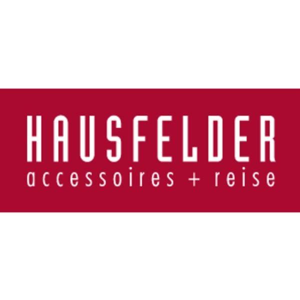 HAUSFELDER Logo