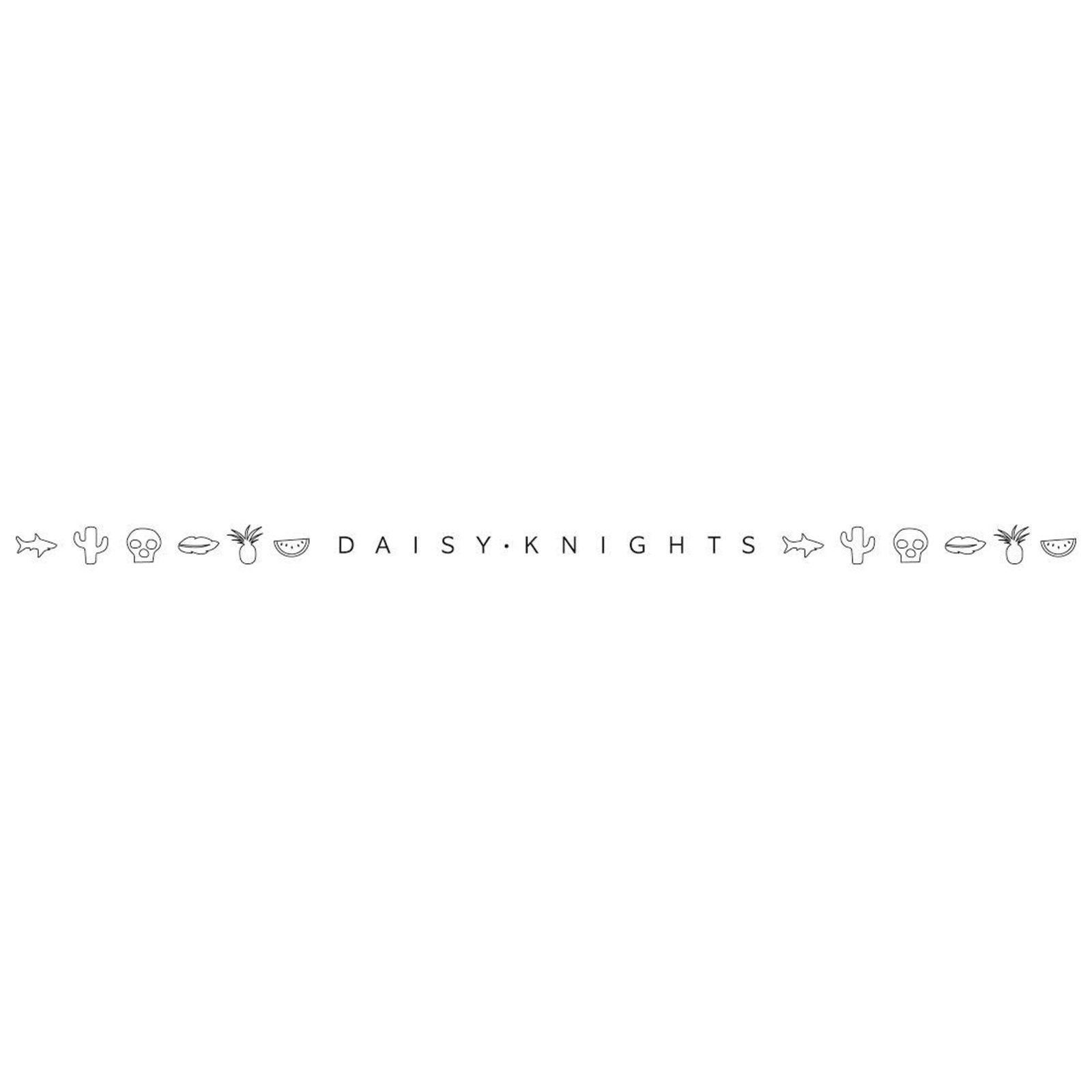 Daisy Knights