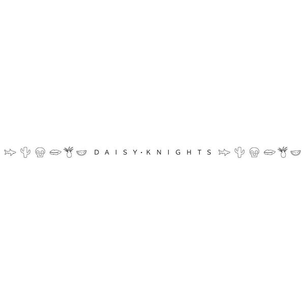 Daisy Knights Logo