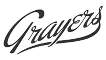 Grayers Logo
