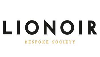 LIONOIR Logo