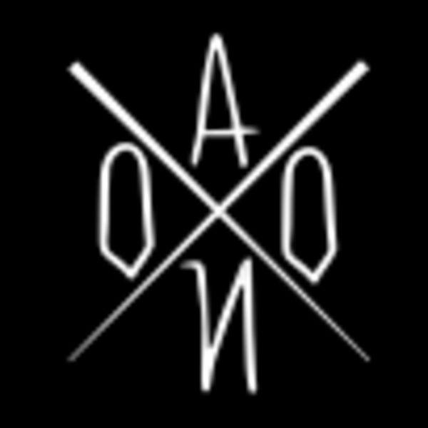 AONOA Logo
