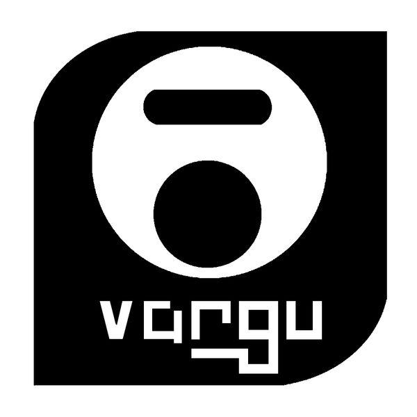 VARGU Logo