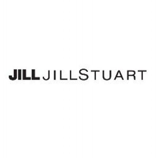 JILL Jill Stuart Logo