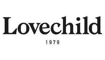 Lovechild 1979 Logo