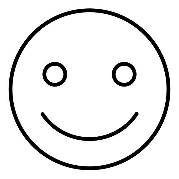 Julian Zigerli All Time Favorite Logo