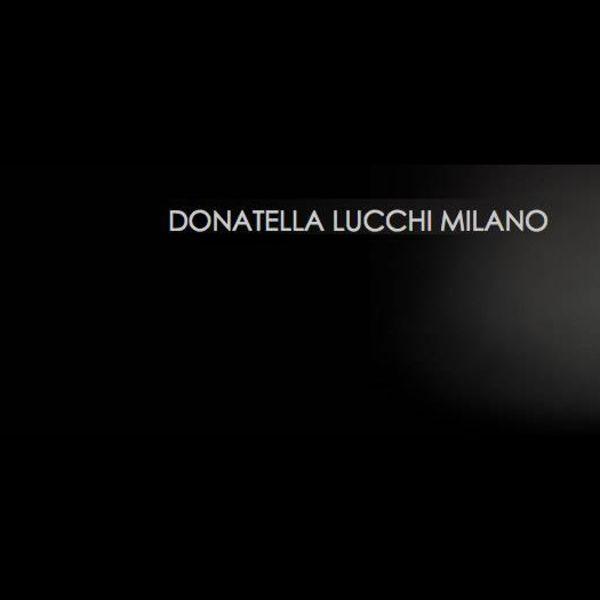 NUR - Donatella Lucchi Logo