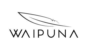 Waipuna Logo