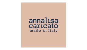 AnnalisaCaricato Logo