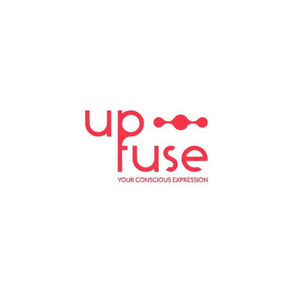 Up-Fuse Logo