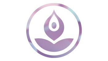 LYKA Yoga Logo