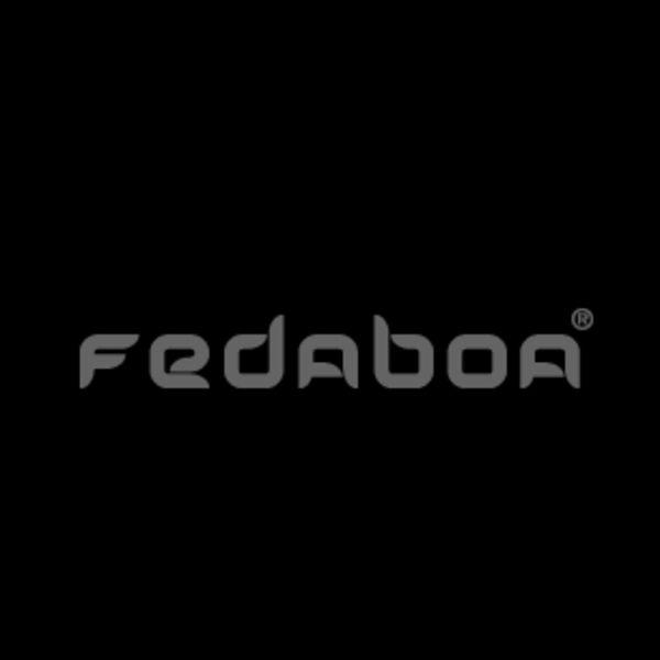 Fedaboa Logo