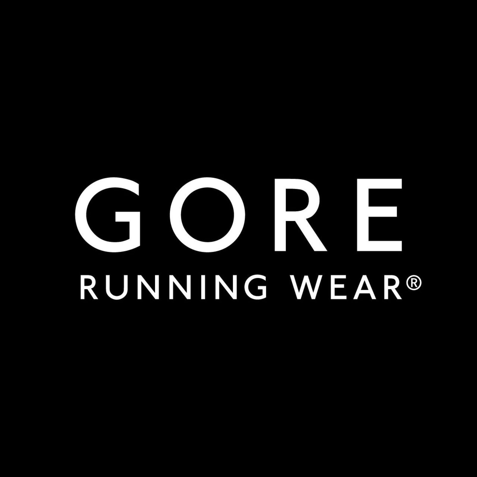 GORE RUNNING WEAR®