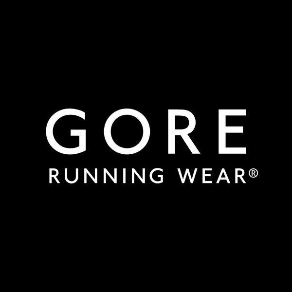 GORE RUNNING WEAR® Logo