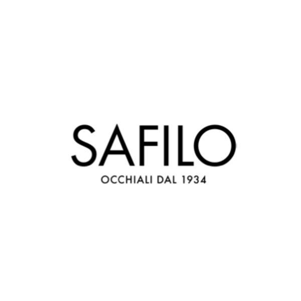 SAFILO Eyewear Logo