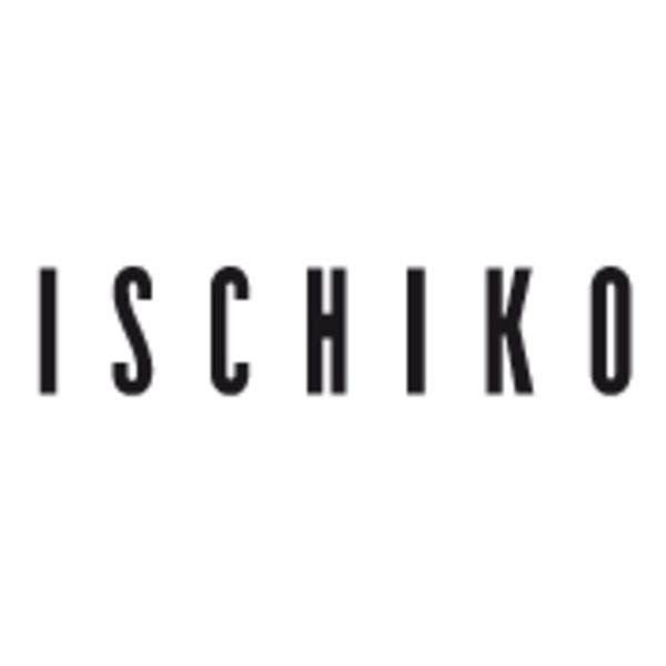 ISCHIKO Logo