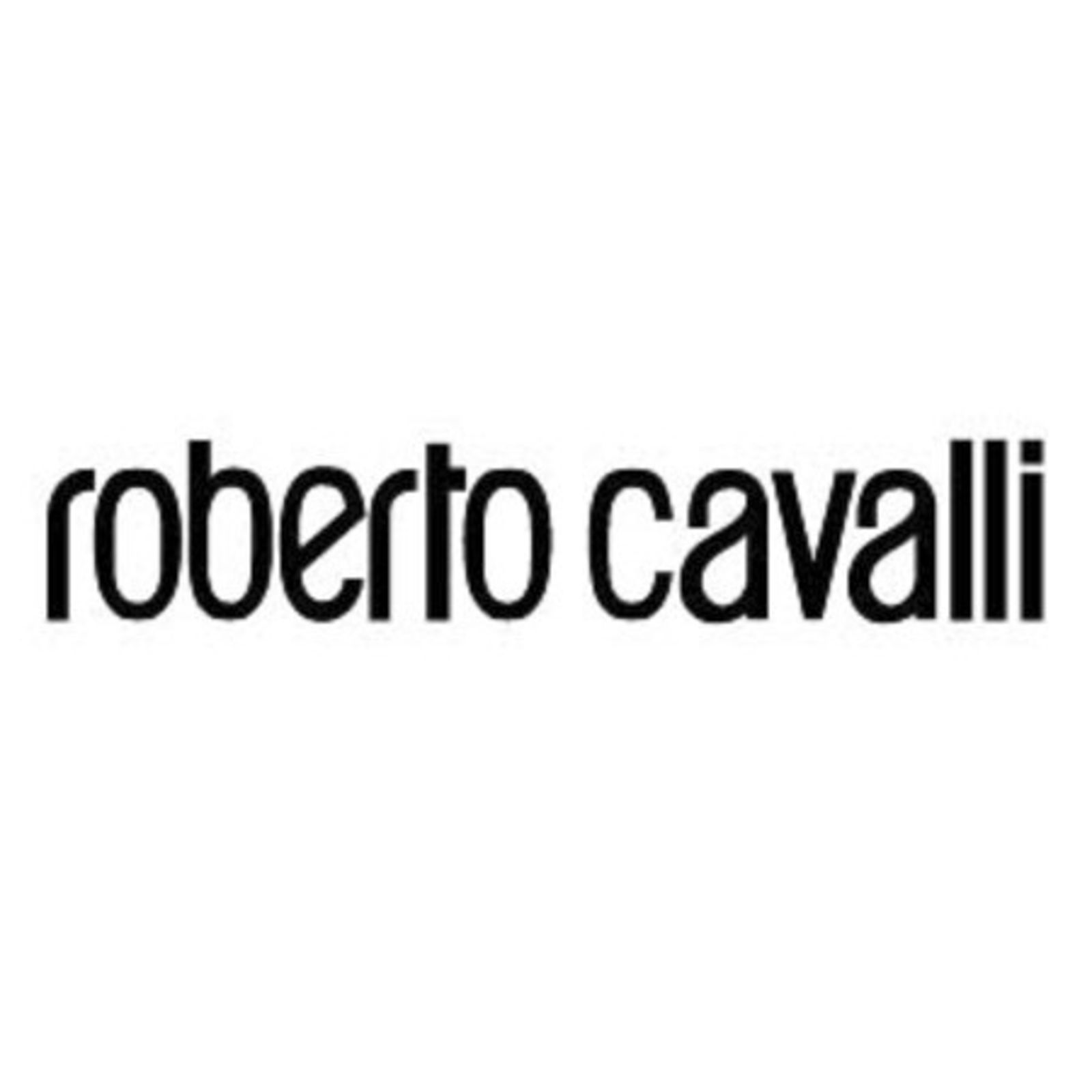 Roberto Cavalli (Bild 1)