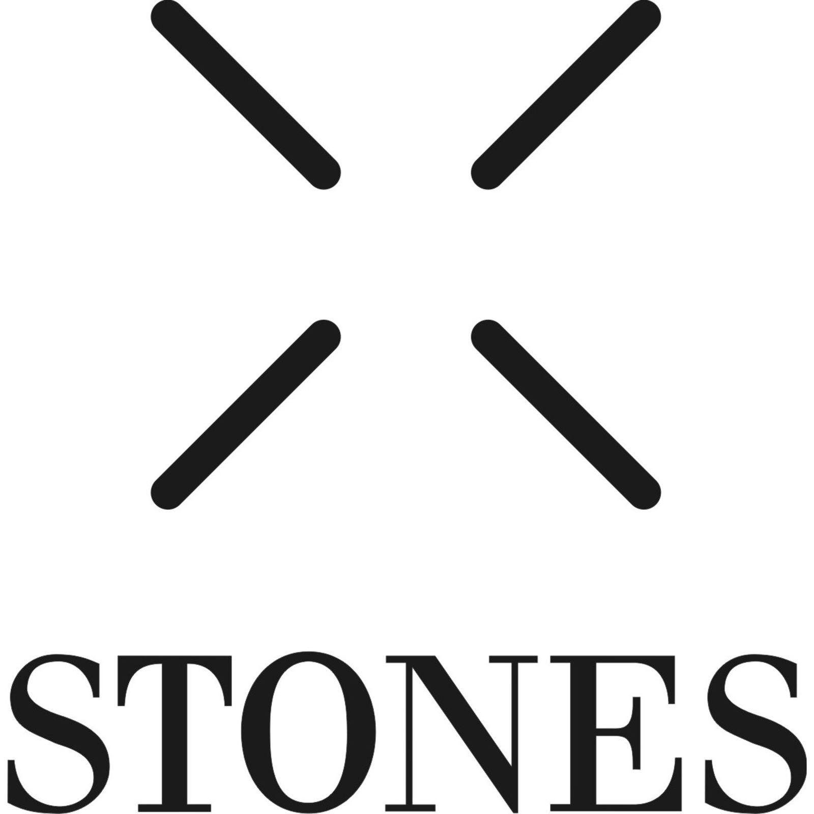 STONES (Bild 1)