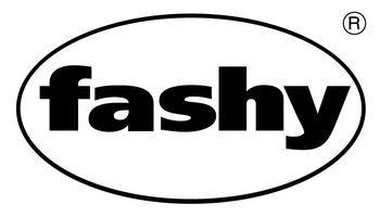 fashy Logo