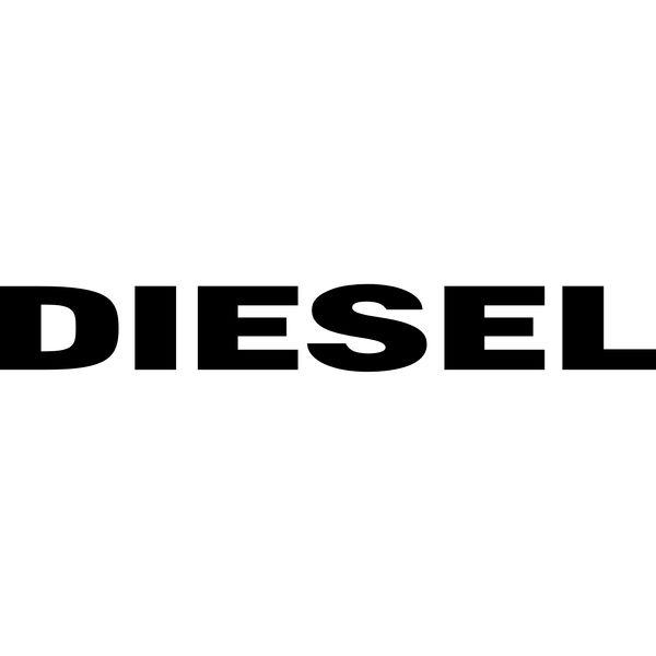 DIESEL KID Logo
