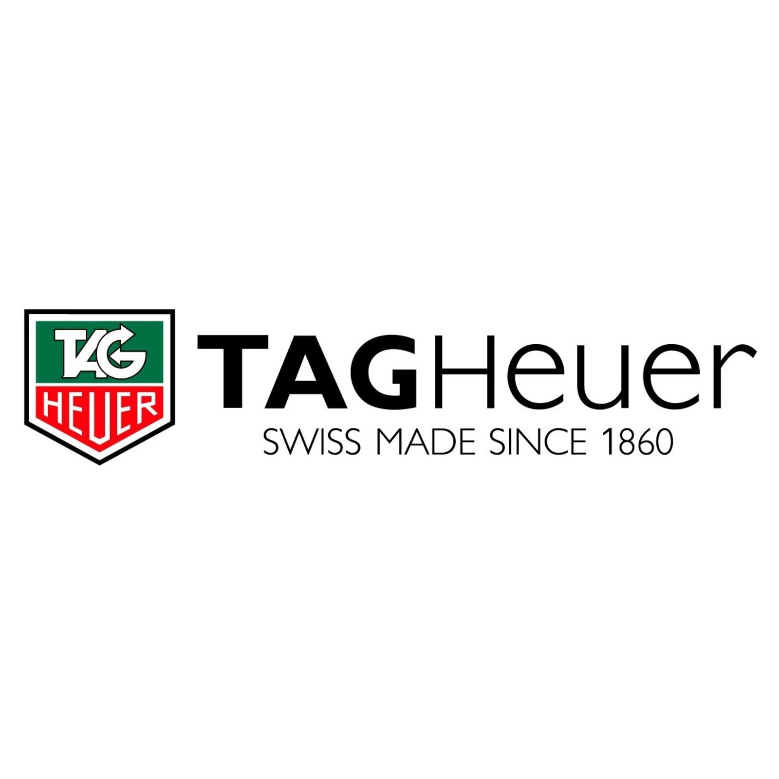 TAGHeuer (Image 1)