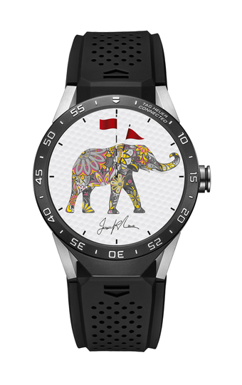 TAGHeuer (Image 11)