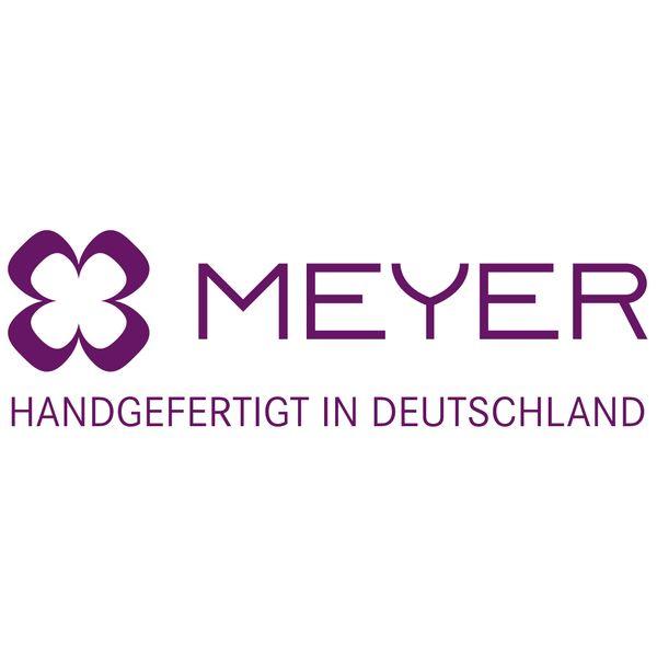 MEYER EYEWEAR Logo