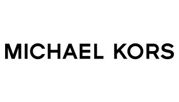 MICHAEL KORS COLLECTION Logo