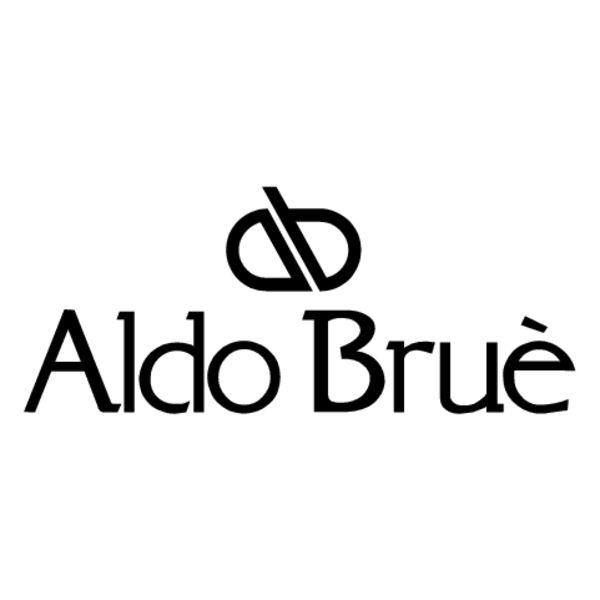 Aldo Bruè Logo