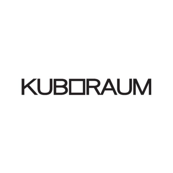 KUBORAUM Logo